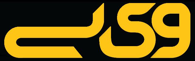 شرکت طراحی سایت وی سی   Wesay